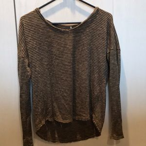 Sweaters - Tresic's cotton sweater